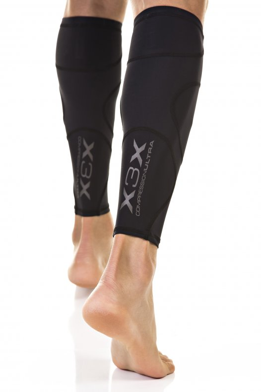 Canelito Flets X3X COMPRESSION ULTRA