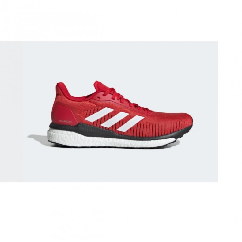 Tênis Adidas SolarDrive 19