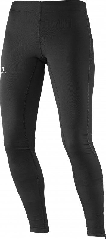 Legging Salomon Fit Tight II