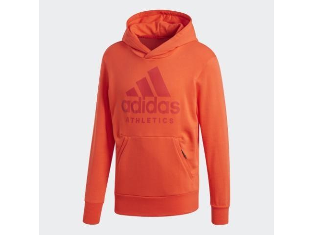 Moletom Adidas Cf9556