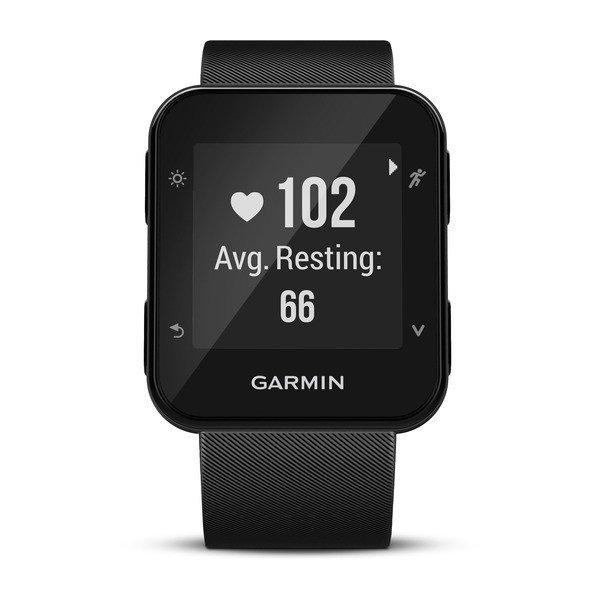 Relógio GPS Garmin Forerunner 35