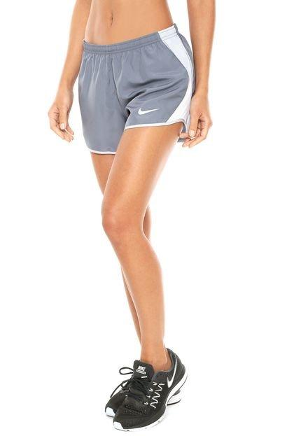 Short Nike Corrida Dry 10k