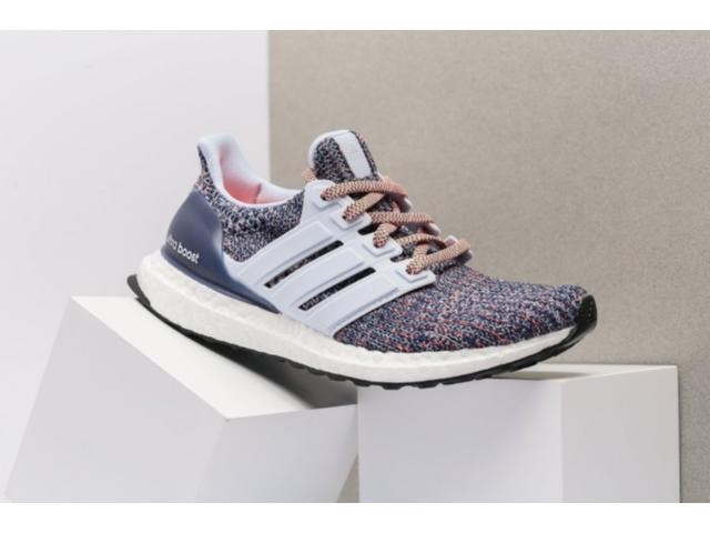 TENIS ADIDAS BB6148ULTRABOOST COLORS