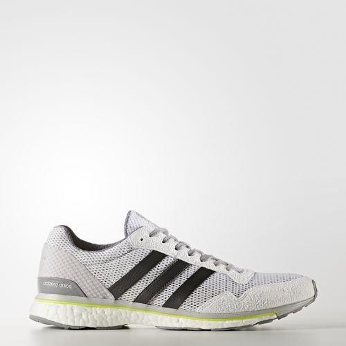 Tênis Adidas Adizero Adios 3