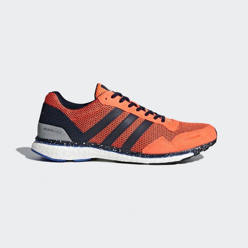 Tênis Adidas Adizero Adios