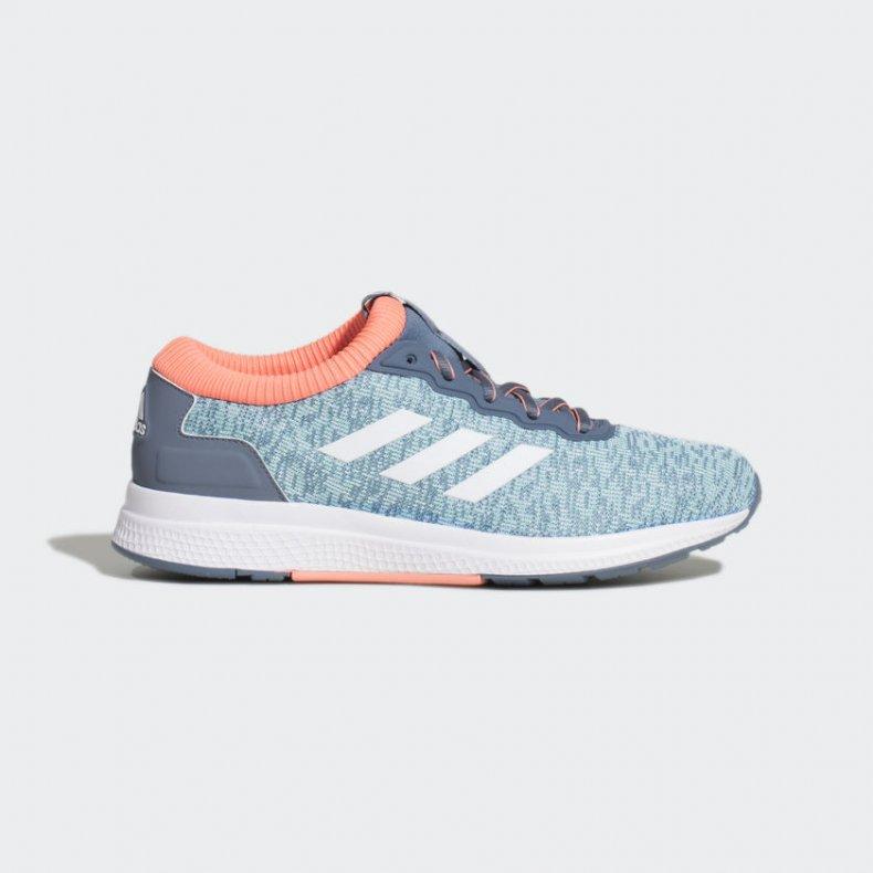Tênis Adidas Chronus Feminino