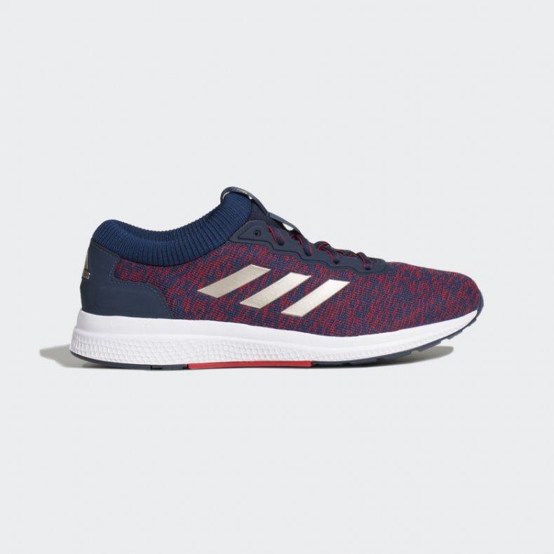 Tênis Adidas Chronus Masculino