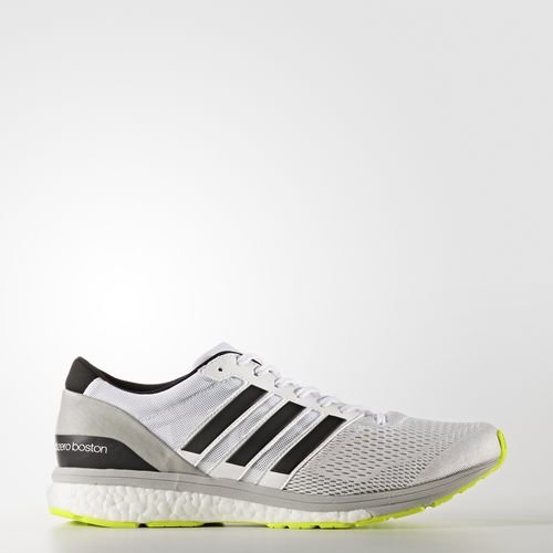 Tênis Adidas Adizero Boston 6