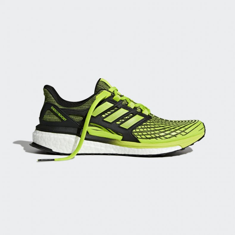 Tênis Adidas Energy Boost Masculino CP9542ENERGYBOOST Adidas - VD ... cbace01366a96