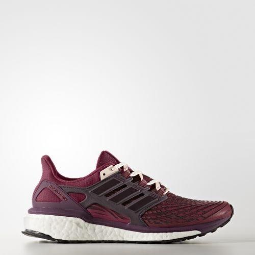 Tênis Adidas Energy Boost