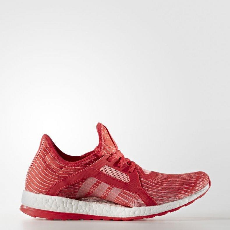 Tênis Adidas Pureboost X