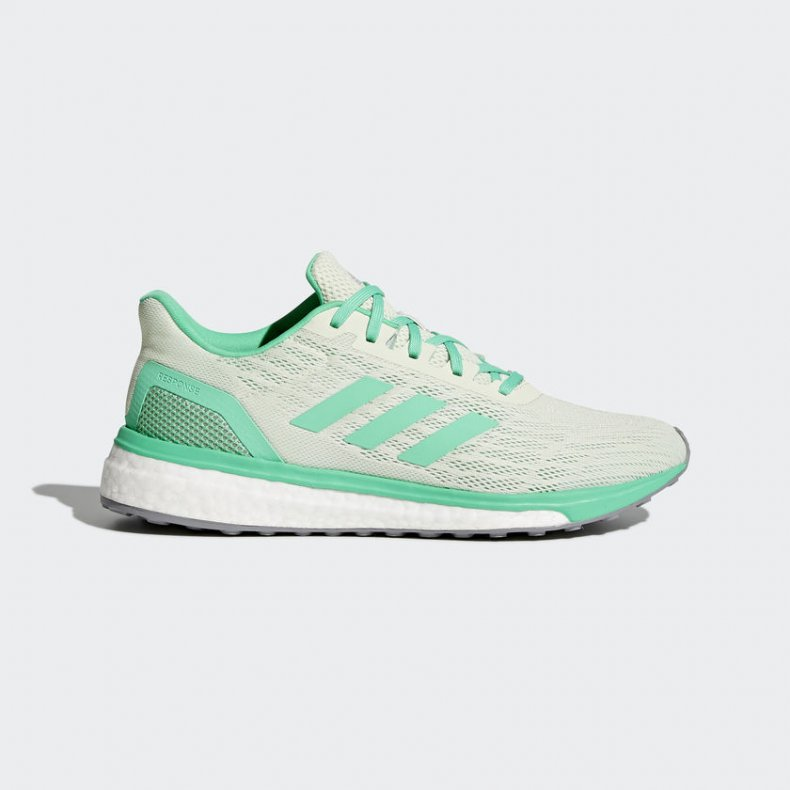 Tênis Adidas Response Boost Feminino