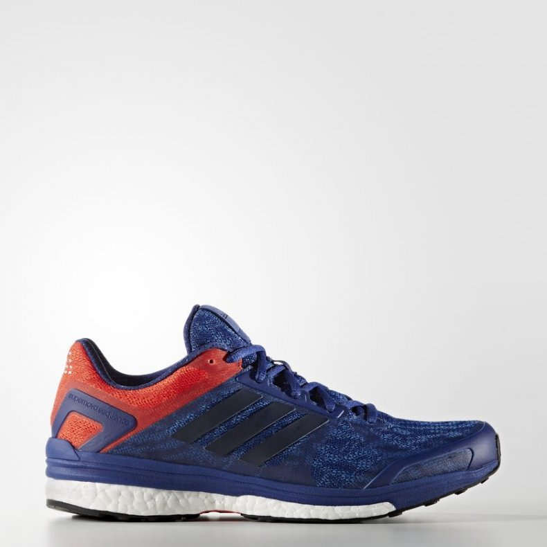 Tênis Adidas Supernova Sequence 9