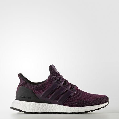 Tênis Adidas ULTRABOOST W