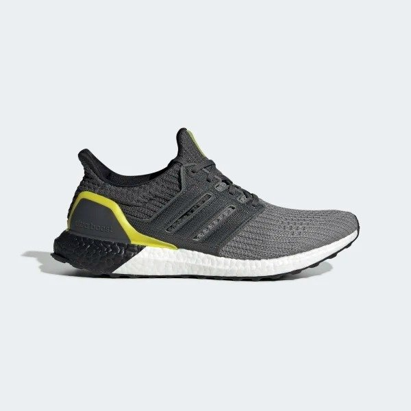 Tênis Adidas  Ultraboost masc