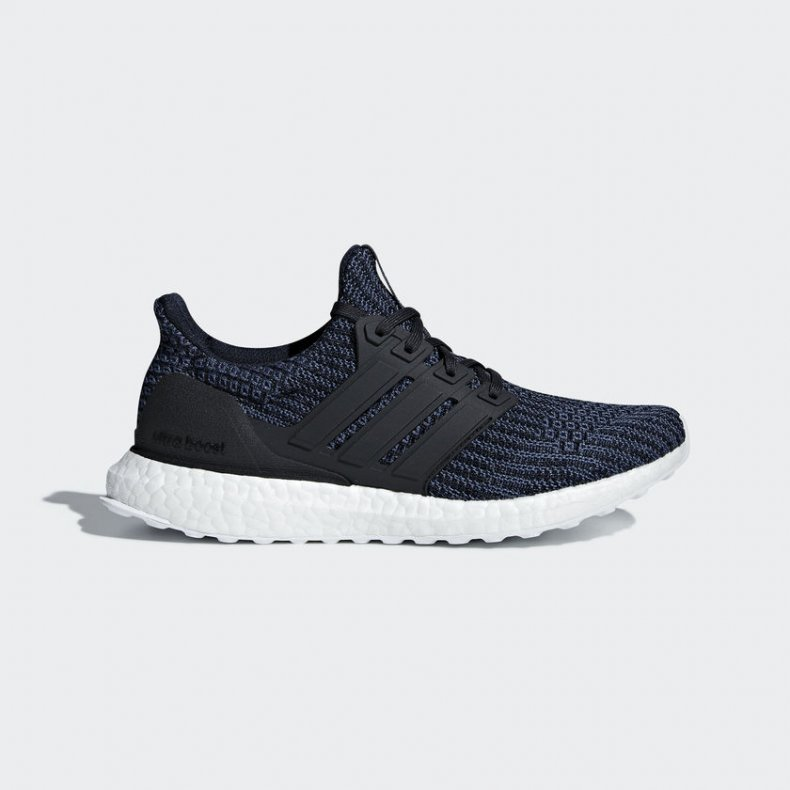 Tênis Adidas Ultraboost Parley Feminino 9a2c30b27fe35