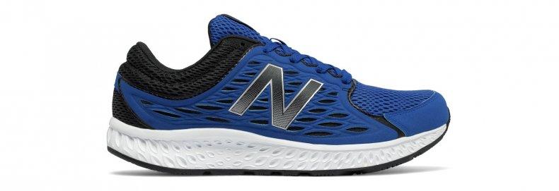 Tênis New Balance M420v3
