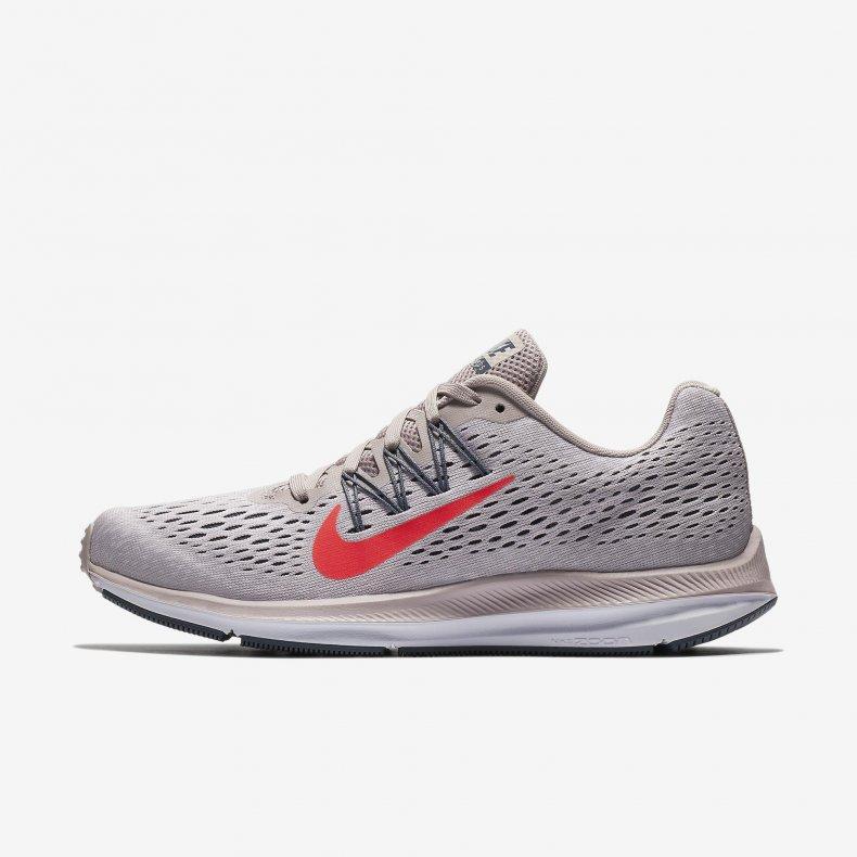 36d2fbac62 Tênis Nike Winflo 5 feminino 8847514999 WINFLO5 Nike - NUDE ...