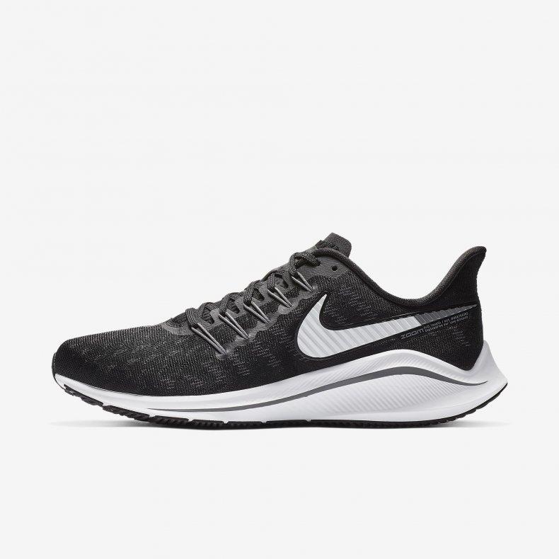 new product 03787 ab2d8 Tênis Nike Air Zoom Vomero 14 feminino