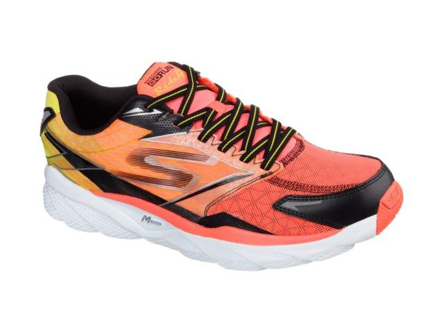 Tênis Skechers GOrun Ride 4