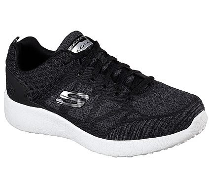 Tenis Skechers Energy Burst - Deal Closer