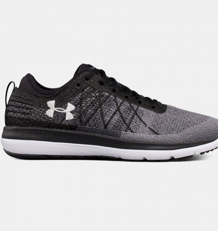 Tenis Under Armour Threadborne Fortis 3