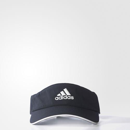 Viseira Adidas