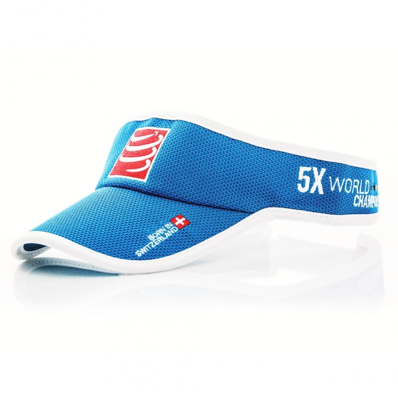 Viseira Compressport