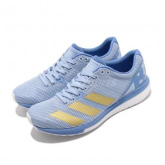 Imagem - Tenis Adidas G28878 Adizeroboston - 13G28878ADIZEROBOSTON20000298