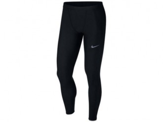 Imagem - Calca Nike 85159 - 78515927