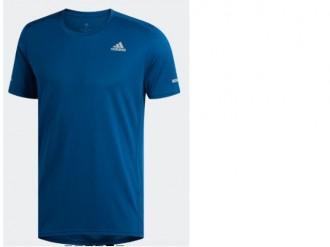 Imagem - Camiseta Adidas Dq2536 - 13DQ2536135