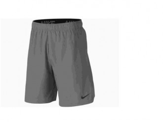 Imagem - Bermuda Nike 8865499459 - 7886549945920000024