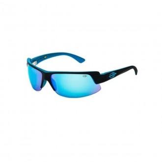 Imagem - Oculos de Sol Mormaii 0044103312 Gamboa Air 3 - 400000120044103312180