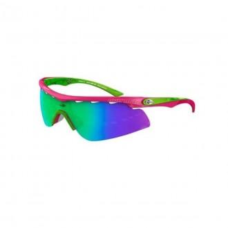 Imagem - Oculos de Sol Mormaii Athlon 2 (Fem) - 400000120044028885115
