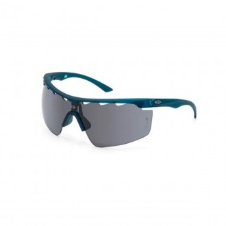 Imagem - Oculos de Sol Mormaii M0042aac01 Athlon 4 - 40000012M0042AAC01180