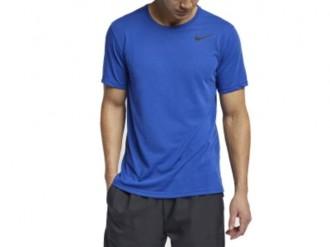 Imagem - Camiseta Nike 8860601446 - 788606014465