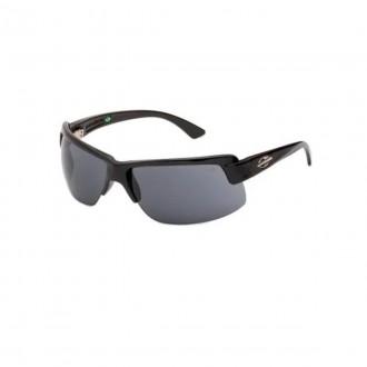 Imagem - Oculos de Sol Mormaii 0044121001 Gamboa Air 3 - 40000012004412100140000034