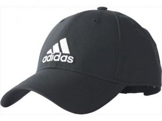 Imagem - Bone Adidas S98159 - 20000230