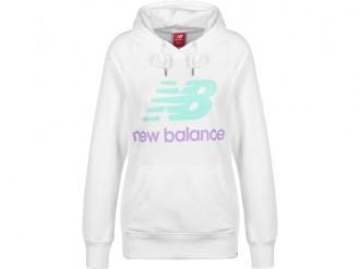 Imagem - Moletom New Balance Bwt91523wt - 20BWT91523WT20000030