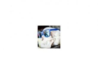 Imagem - Oculos de Sol Goodr Grtales Cryo-crypt - 20000053GRTALESCRYO-CRYPT5