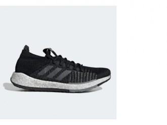 Tênis Adidas Pulseboost HD masc