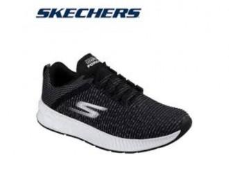 Imagem - Tenis Skechers GoRun Forza3 - 1055206GORUNFORZA327