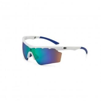 Imagem - Oculos de Sol Mormaii M0063b6585 Athlon 5 v - 40000012M0063B658510000071