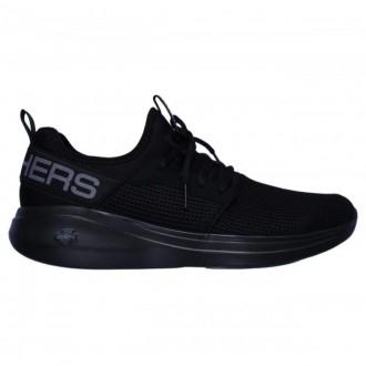 Imagem - Tenis Skechers 55103 Gorun Fast - 1055103GORUNFAST20000230