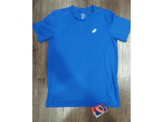Imagem - Camiseta Asics Mrb4145 - 2MRB41455