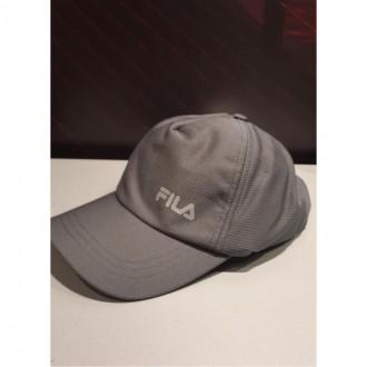 Imagem - Bone Fila Running (Unisex) - 16100206520000024