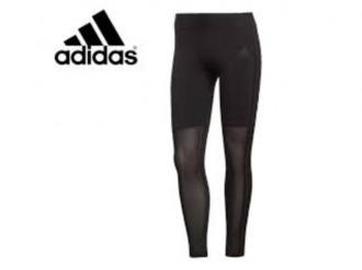 Imagem - Legging Adidas Dt9360 - 13DT936027