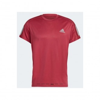 Imagem - Camiseta Adidas Own The Run - 13GJ9967335