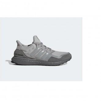 Imagem - Tênis Adidas Ultraboost S&L - 13EF2026ULTRABOOSTSL20000024
