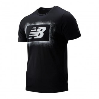 Imagem - Camiseta New Balance Mt93083 - 20MT9308327